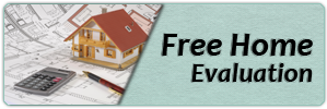 Free Home Evaluation, Sukhjit Randhawa  REALTOR