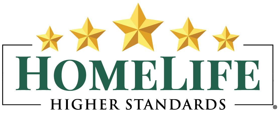 HomeLife Superstars Real Estate Ltd., Brokerage*